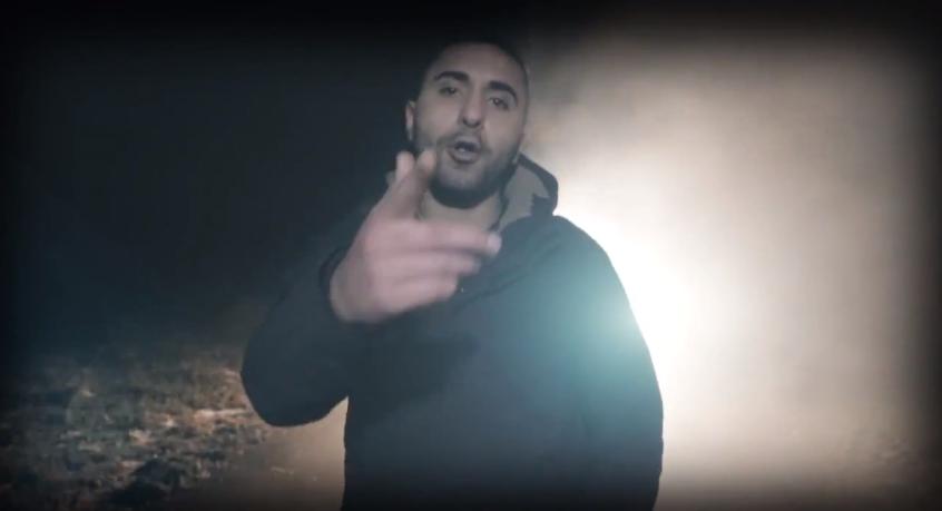 """MoTrip – """"Wie die Zeit verrennt"""" (Video)"""