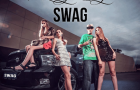 "Money Boy – ""Swag""- Cover & Trackliste (News)"
