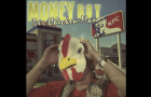 "Money Boy – ""Ich bin der Chicken Man"" (Audio)"