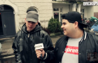 "Backspin Tv- Video-Interview – Nima interviewt Cr7z zum ""An7ma""-Album (Video-Interview)"