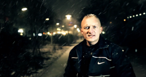 "Olexesh – ""Miami Vice Style""- 16bars.tv Premiere (Video)"