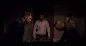 """PA Sports feat. Mehrzad Marashi – """"Gute Männer lieben schlechte Frauen"""" (Video)"""