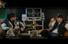 """Liquit Walker zu Gast bei """"51TV""""- Playboy51 & Liquit Walker (Video)"""
