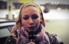 RAPutation TV: Visa Vie präsentiert die ersten Gastjuroren & verkündet die RAPutationTV TOP TEN