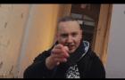 "RIPA – ""Jagdsaison"" (Video)"