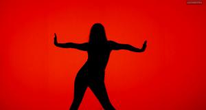 "Sido Feat. B.S.H. – ""Meine Jordans""- Bonusclip"