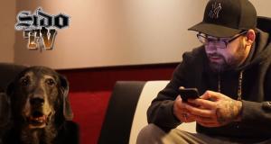 Sido beantwortete Fragen von seinen Fans | Die offizielle Sido Support Seite vermittelte (Video-Interview)