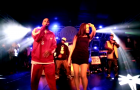 """Snoop Dogg feat. Tha Dogg Pound – """"That's My Work"""" (Video)"""