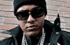 "Toni Makua – ""N.M.A"" (Nampula Makua Afrikaner)- EP kommt im Frühling! (News)"