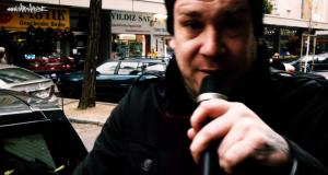 Besieg den Beat: Toni der Assi -Folge 3.2 (Video)