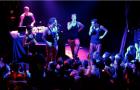 "Trailerpark – ""Schlechter Tag""- 16Bars.tv Premiere (Video)"