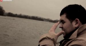 """Vega – """"Outro"""" (Video)"""