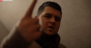 Vega – Aggro Alarm Shout Out (Video)