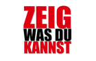 """""""Zeig was Du kannst"""" – Die neue Serie der Bruderschaft-Produktion – Folge 1-10 (News + Video´s)"""