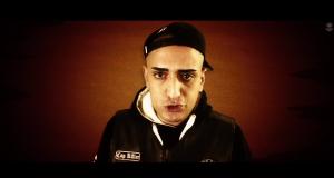 "Haftbefehl feat. Celo & Abdi, Veysel, Capo – ""Locker Easy"""