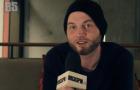 Backspin Tv Interview mit Chakuza   Teil 1 & Teil 2