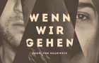 """Dizazta & P.O.NEAR – """"Wenn Wir Gehen"""""""