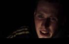 """Flekz – """"Blut ist dicker als Wasser""""- BackspinTv Premiere"""