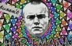 """Hartmann – """"Auszeit""""-Album-Snippet + Free-Download"""