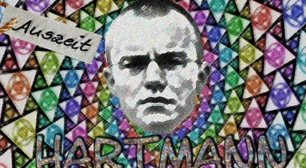 Hartmann - 'Auszeit'-Album-Snippet + Free-Download