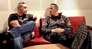 "Kollegah & Farid Bang zeigen ""JBG2"" – Noch 4 Tage"