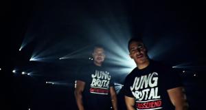 "Kollegah & Farid Bang – ""Dissen aus Prinzip""- JBG2 Coming Soon"