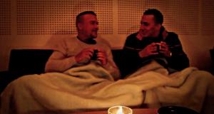 "Kollegah & Farid Bang – ""JBG2"" jetzt bei iTunes kaufen! | Video-Blog"