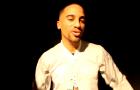 Halt die Fresse: 05 – L-Cubano – Shout Out