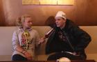 """Laas Unltd. spricht mit Visa Vie über """"Im Herzen King""""-16bars.tv-Interview"""