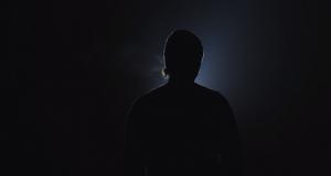 "Megaloh – ""Auf Ewig""- Free Mixtape | Teaser"