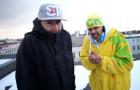 Noize und Till ill – Mehr als nur ein 16er | Nr.47