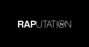 RAPutation Jury Review: Die Top10 Bewertung von Hadnet Tesfai, Fard, Nate57 & Telly Tellz