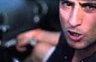 """Rare Attack – """"Original Rare""""- Backspin Tv-Premiere"""