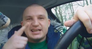 """SikkBoi – """"16er Exclusive"""" für Deutschrap Zitate/Punchlines"""