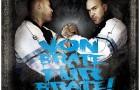 """Toni der Assi – """"Von Brate für Brate""""- Album Snippet (15.03.2013)"""