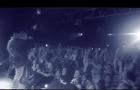 """Vega feat. Bosca – """"Es wird Zeit""""- Live Video"""