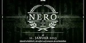 Vega - Nero