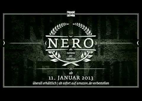 Vega - 'Nero'-Review