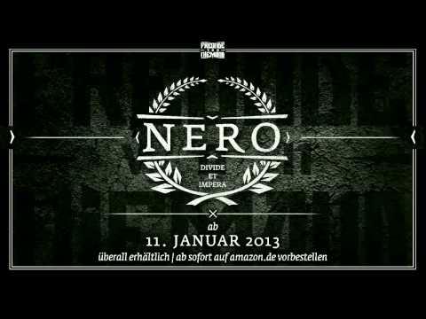 """Vega – """"Nero""""-Review"""