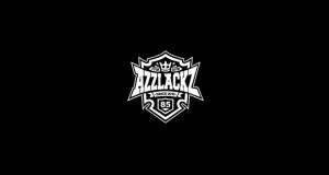 """Veysel feat. Haftbefehl, Celo & Abdi, DOE, Milonair & 60/60 – """"Azzlackz Bumaye"""""""