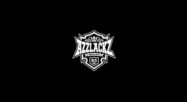 Veysel feat. Haftbefehl, Celo & Abdi, DOE, Milonair & 60/60 - 'Azzlackz Bumaye'