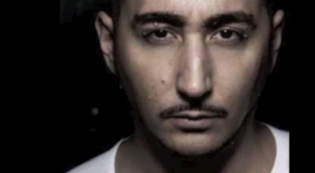 Sinan-G feat. Eko Fresh - 'Ihr seid keine Männer'