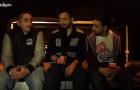 "#waslos – Eko Fresh & Sinan G: ""Eksodus"" & ""CCN 3"" uvm."