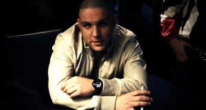 "Fler – ""Pheromone"" 