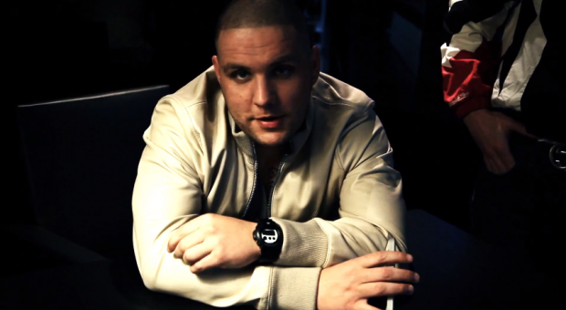 Fler - 'Pheromone' | Making Of