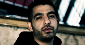 "Fard feat. Hamad 45 & Snaga – ""Ruhrpott Elite"" |Trailer"