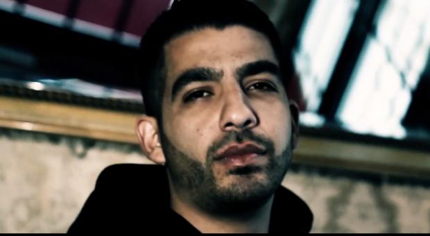 Fard feat. Hamad 45 & Snaga - 'Ruhrpott Elite' |Trailer