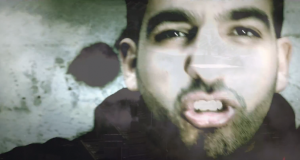 "Fard feat. Hamad 45 & Snaga – ""Ruhrpott Elite""- HipHop.de – Videopremiere"