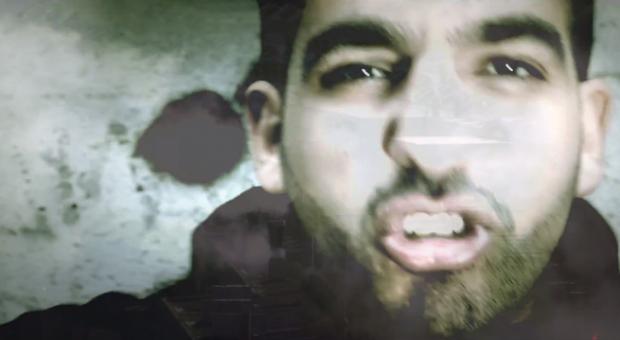 Fard feat. Hamad 45 & Snaga - 'Ruhrpott Elite'- HipHop.de - Videopremiere