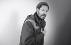 """Max Herre feat. MoTrip, Afrob, Samy Deluxe & Megaloh – """"Rap Ist"""" (Extended)"""